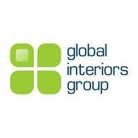 GIG - Global Interiors Group