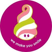 Menchie's Deerfoot City