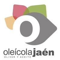Oleícola Jaén Olivar y Aceite