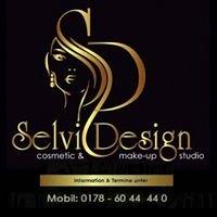 Selvi Design