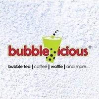 Bubbleicious Tea Bar