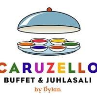 Caruzello