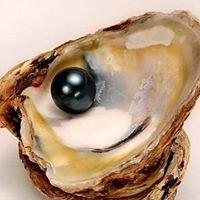 Black Pearl Medspa