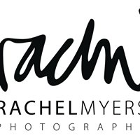 Rachel Myers Photography