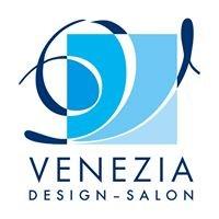 VENEZIA design salon