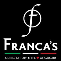 Franca's Italian Specialties