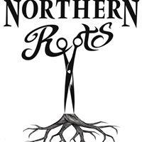 Northern Roots Salon