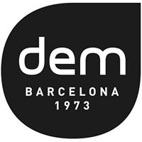 DEM Barcelona -Tedyc, SL-