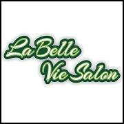 La Belle Vie Salon LLC
