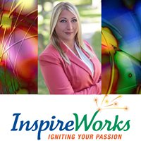 InspireWorks Consulting