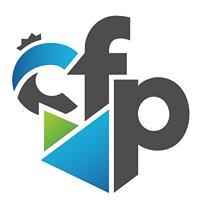 CFP du Pays-des-Bleuets