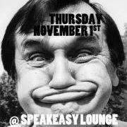 Scissor Me Thursdays