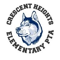 Crescent Heights Elementary PTA