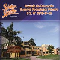 Instituto Pedagógico Schiller-Goethe