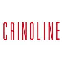 Boutique CRINOLINE