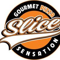 Slice Gourmet Pizza Sensation Adamstown