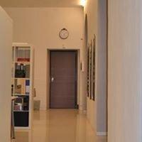 Studio Infante Design & Partners