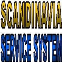 Scandinavia Service System