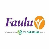 Faulu Kenya
