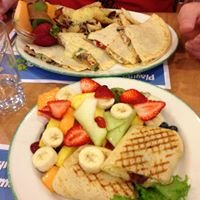 Cora's At Sunridge