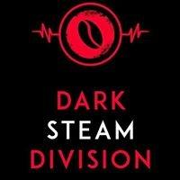 Dark Steam Division