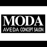 Moda Hair Salon