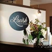 Lavish Hair Studio