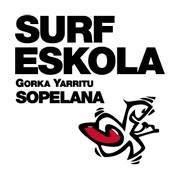 Surf Eskola Sopelana