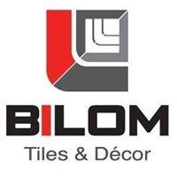 Bilom Tiles & Decor