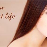 Allison's Hair Design & Escape Esthetics
