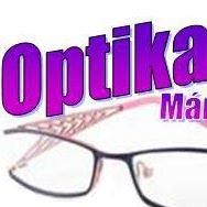 Optika Maja