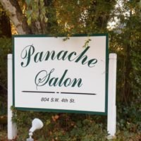 Panache Salon and Day Spa