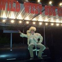 Wild Wild West BBQ Co.