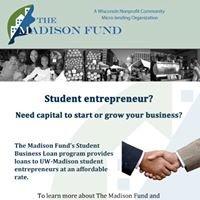 The Madison Fund