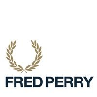 Fred Perry Sliema