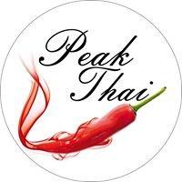 Peak Thai