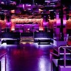 London Nightclub Promoter
