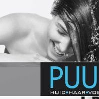 PUUR Huid Haar & Voeding