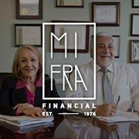 Mifra Financial