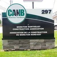 CANB-Moncton Northeast