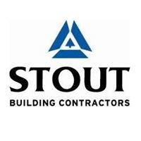 Stout Building Contractors