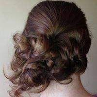 TERZETTO HAIR