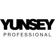 Yunsey Professional Worldwide
