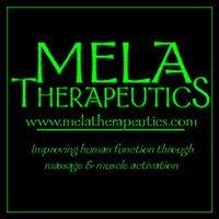 Mela Therapeutics