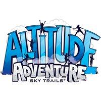 Altitude Adventure