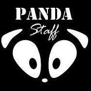 Panda Staff - Eventi Bologna