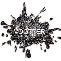 Vogtter 蜂巢手創館