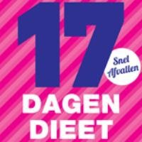 Het 17 Dagendieet