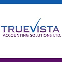 TrueVista Accounting Solutions