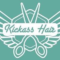 KickAss Hair